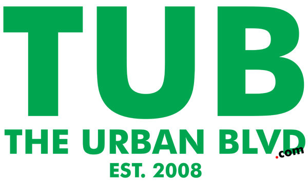 The Urban Blvd Corporation